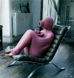 mi-e frig