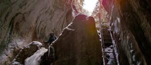 canionul-7-scari